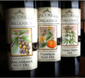 epicurean oils