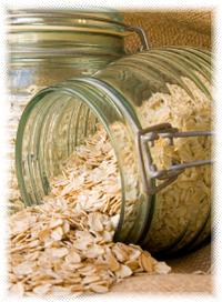Oatstraw Extract Benefits