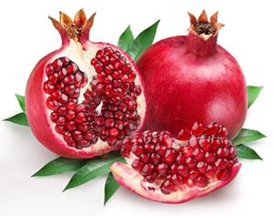 iStock_pomegranate.jpg