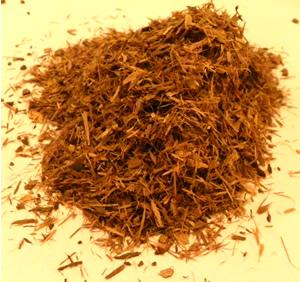 Jamaican Dogwood Bark Benefits