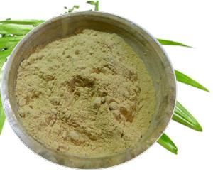Image result for maca lepidium powder